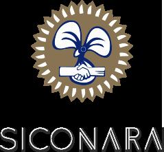 SICONARA