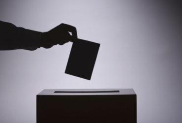 ELECCIONES 2018-2022