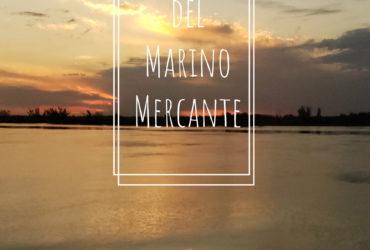 DÍA DEL MARINO MERCANTE
