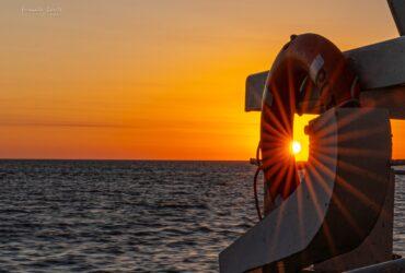 Reglamentación ley de marina mercante