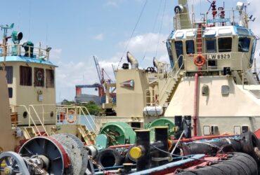 Conciliación Obligatoria - Sector Remolque Portuario
